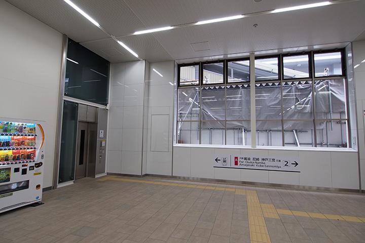 20170218_wakae_iwata-13.jpg