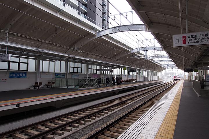 20170218_wakae_iwata-18.jpg