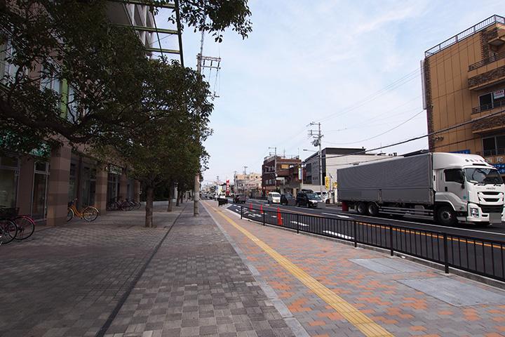 20170218_wakae_iwata-24.jpg
