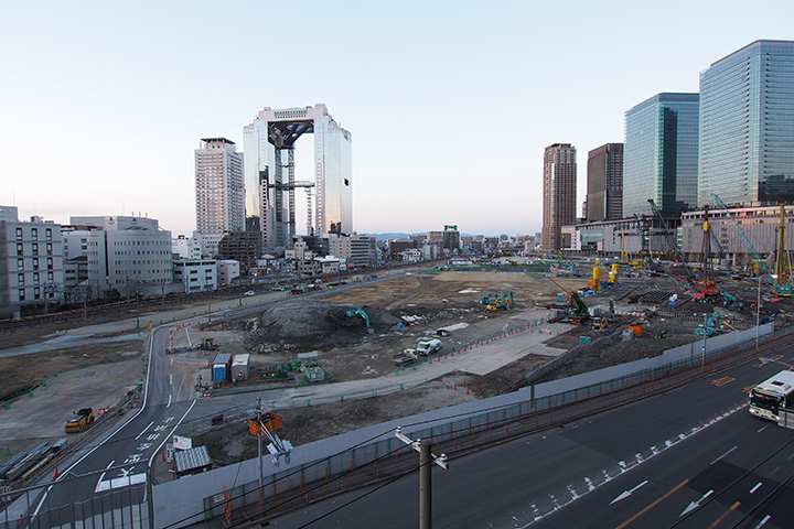 20170219_tokaido-08.jpg