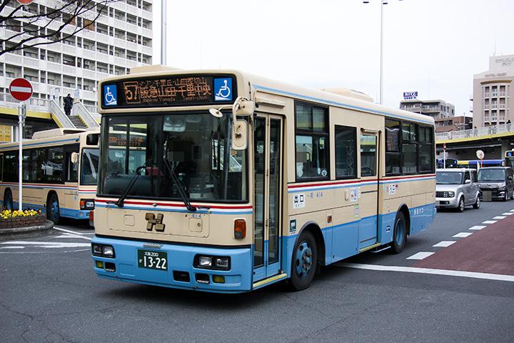 20170226_hankyu-04.jpg