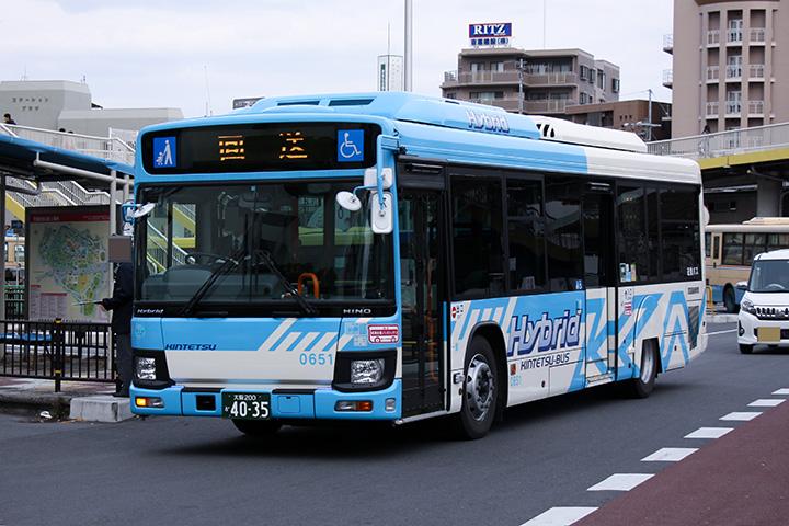 20170226_kintetsu_bus-03.jpg