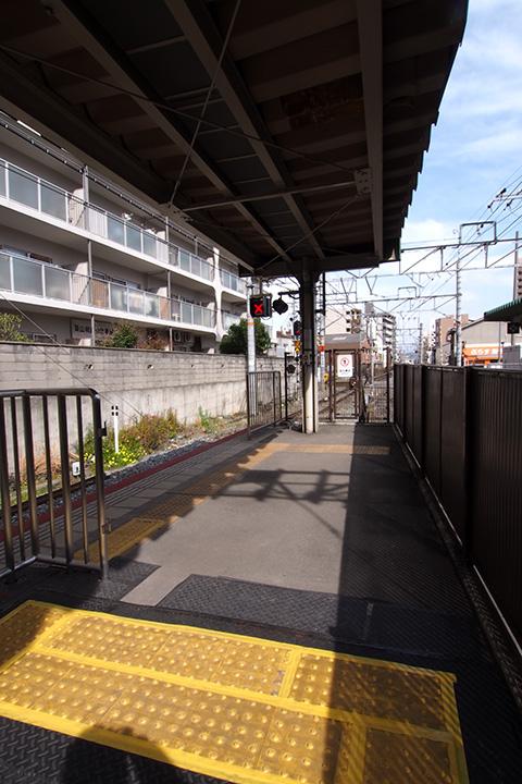 20170226_kyobashi-06.jpg