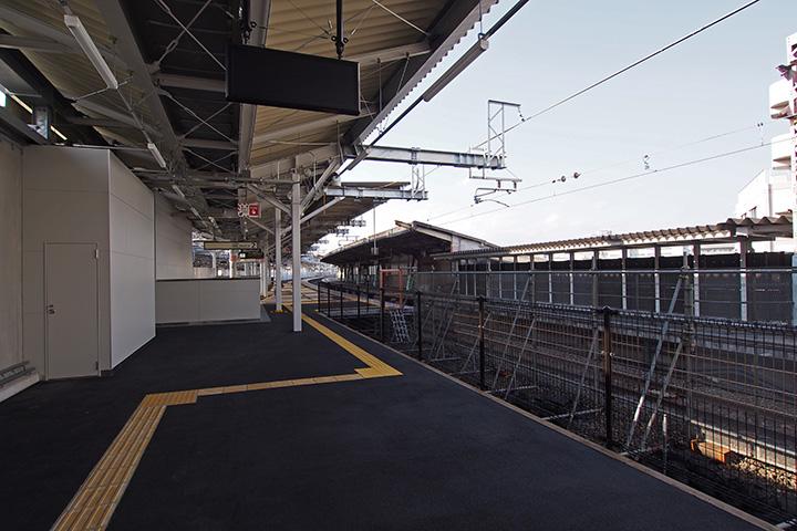 20170228_shigino-05.jpg
