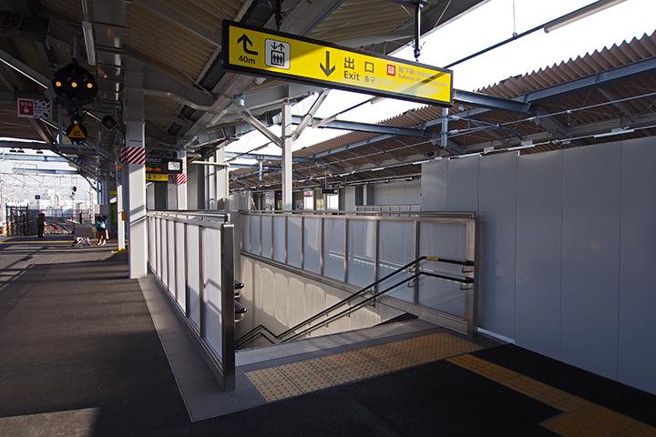 20170228_shigino-07.jpg