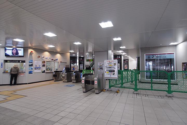 20170228_shigino-21.jpg