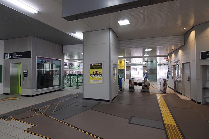 20170228_shigino-22.jpg