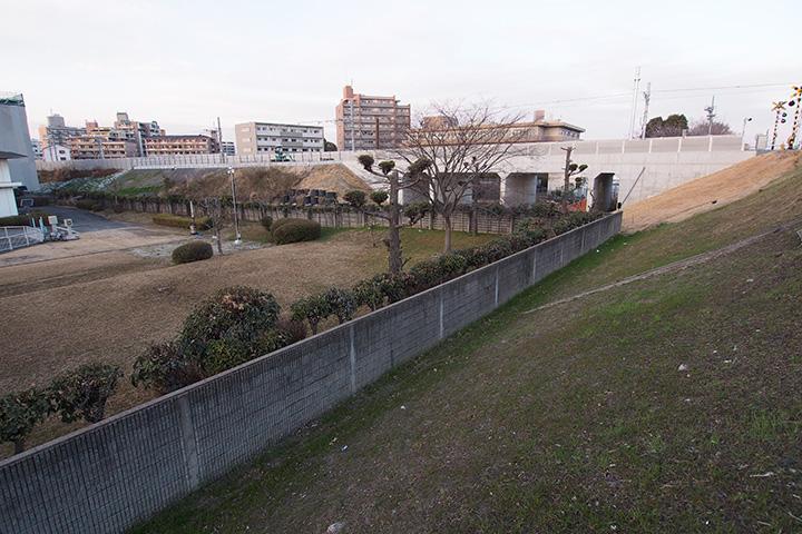20170304_awaji-03.jpg