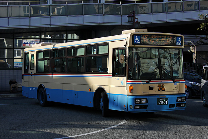 20170304_hankyu_bus-01.jpg