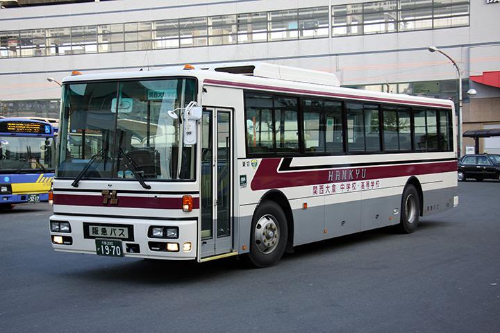 20170304_hankyu_bus-05.jpg