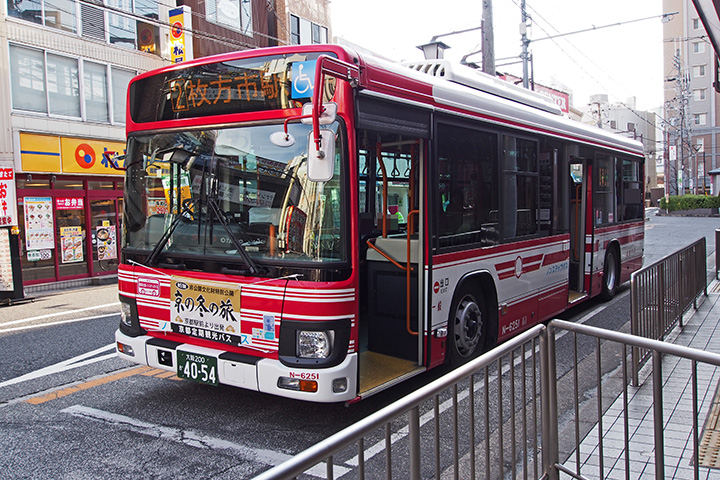 20170304_keihan_bus-01.jpg