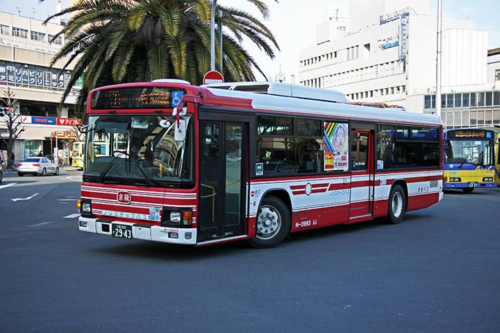 20170304_keihan_bus-02.jpg