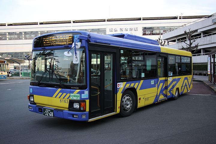 20170304_kintetsu_bus-04.jpg