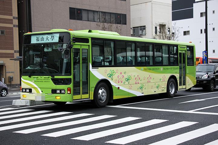 20170305_fukudai-01.jpg