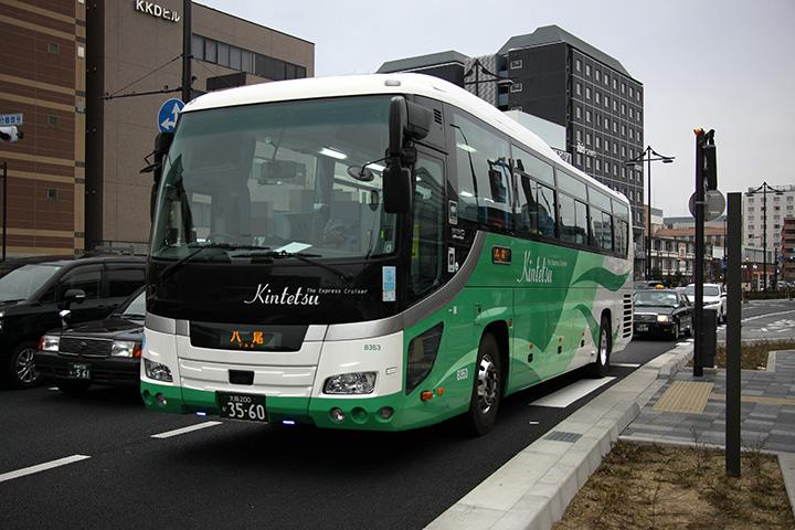 20170305_kintetsu_bus-01.jpg