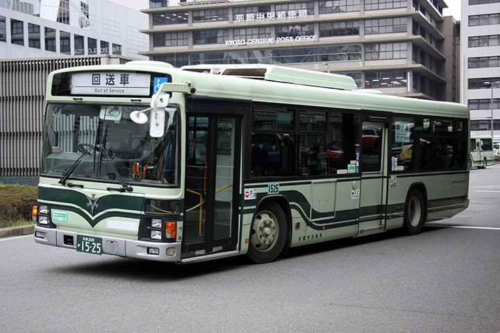 20170305_kyoto_city_bus-05.jpg