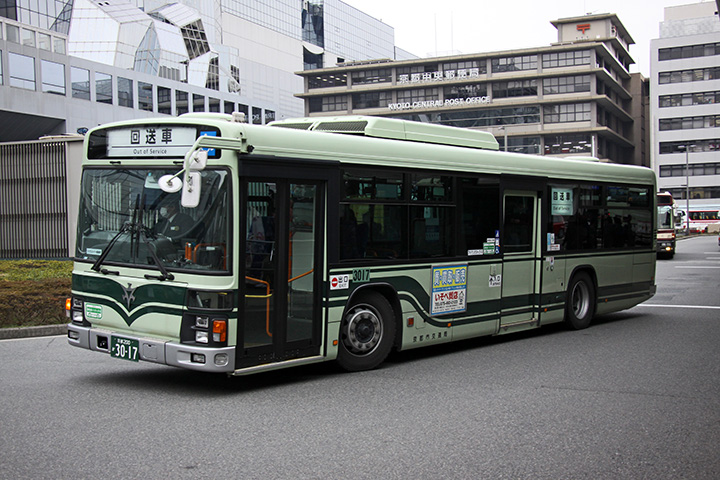 20170305_kyoto_city_bus-12.jpg