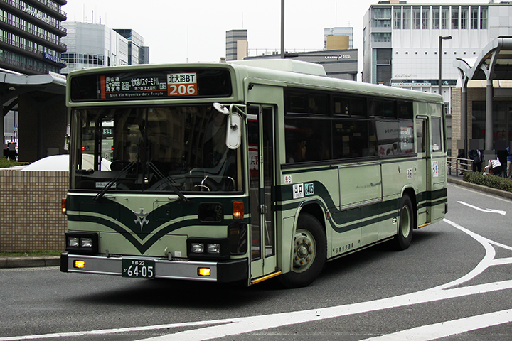 20170305_kyoto_city_bus-13.jpg