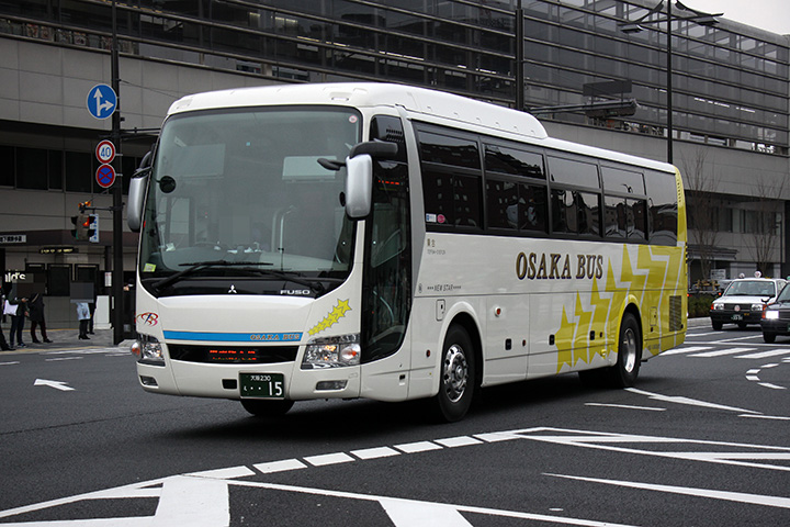 20170305_osaka_bus-01.jpg