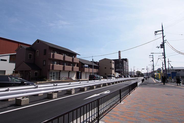20170312_wakae_iwata-09.jpg