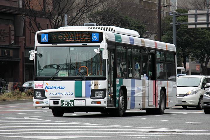 20170318_nishitetsu_bus-06.jpg