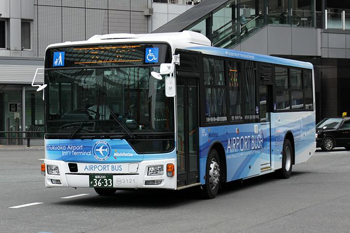 20170318_nishitetsu_bus-10.jpg