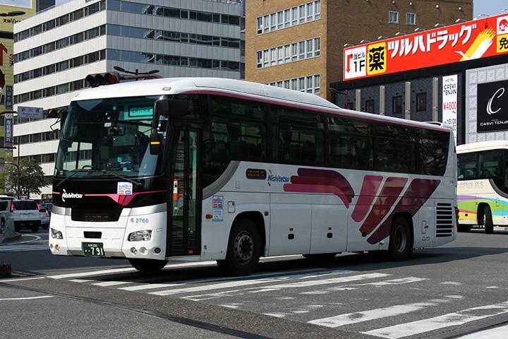 20170319_nishitetsu_bus-01.jpg
