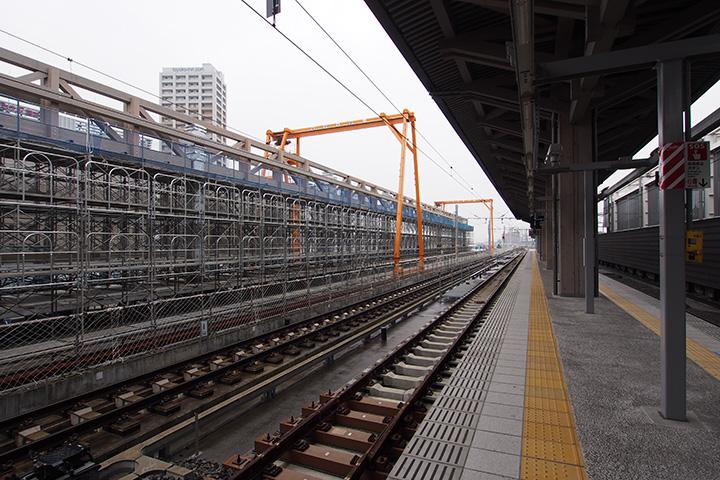20170320_kumamoto-04.jpg