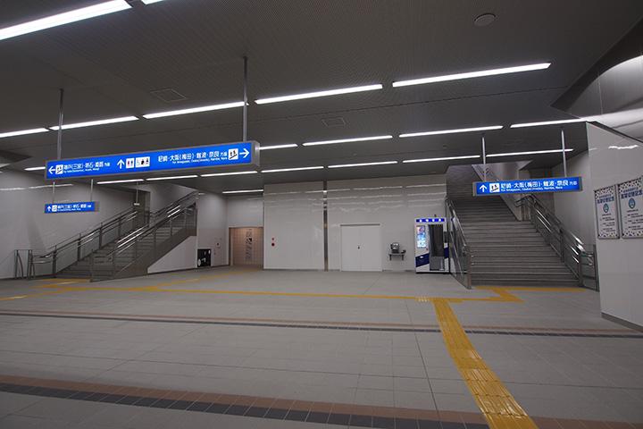 20170325_naruo-14.jpg