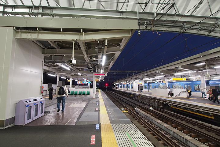 20170326_koshien-02.jpg