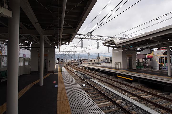 20170409_koshien-06.jpg