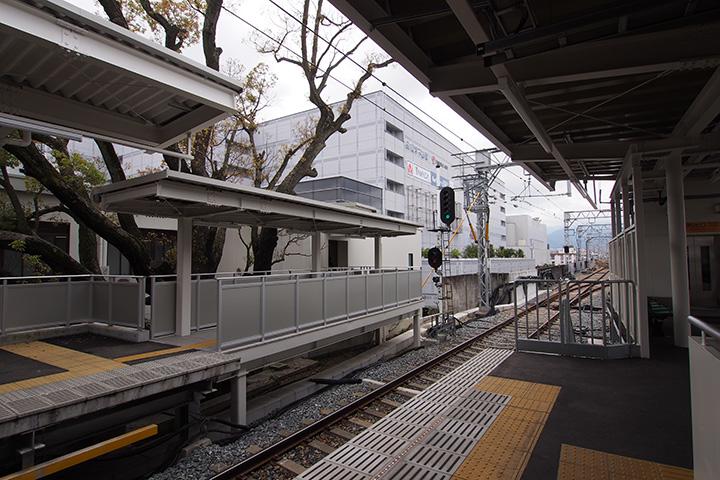 20170409_koshien-08.jpg