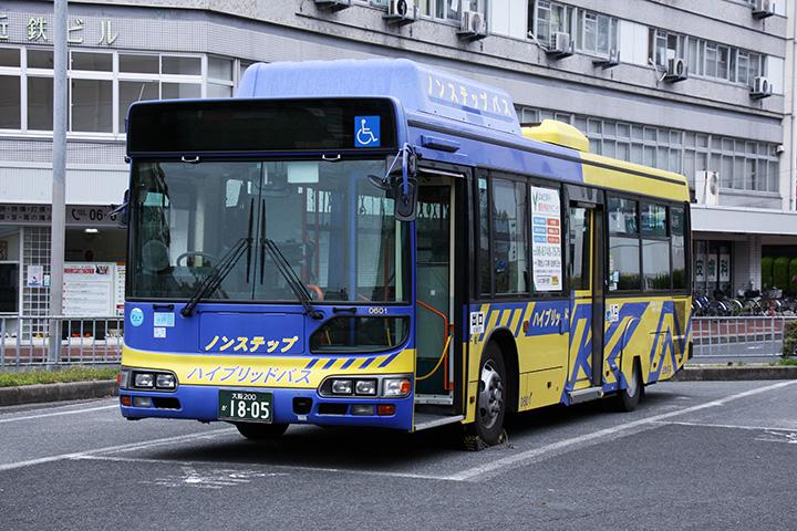 20170415_kintetsu_bus-01.jpg