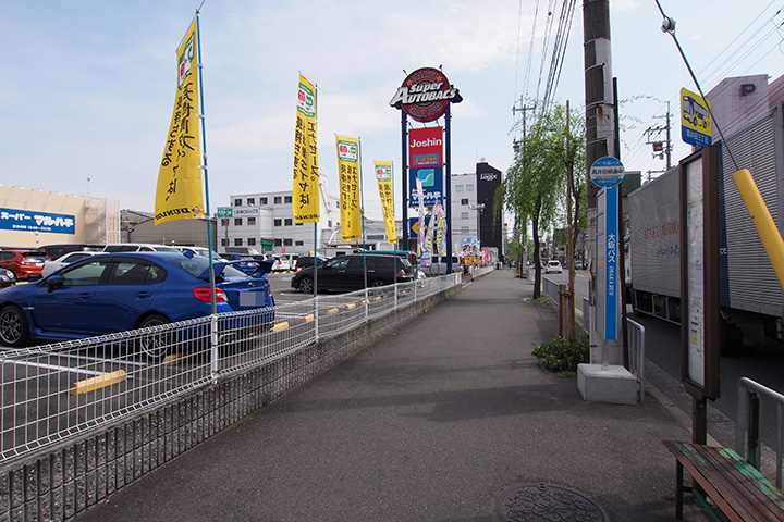 20170415_takaida_yanagidori_naka-03.jpg