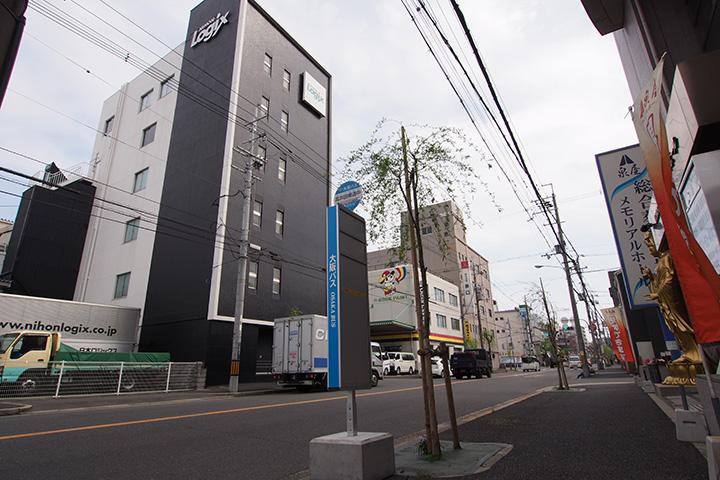 20170415_takaida_yanagidori_naka-13.jpg