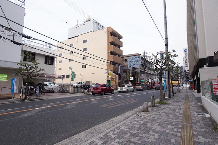 20170415_the_osaka_city_shinkin_bank_yao_office-06.jpg