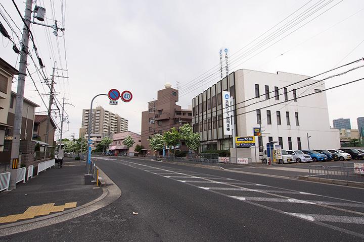 20170429_the_osaka_shinkin_bank_yao_nishi_buranch-06.jpg