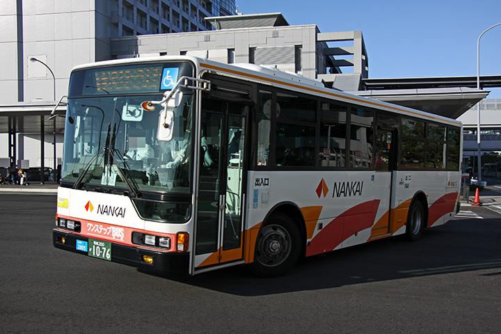 20170505_nankai_bus-01.jpg