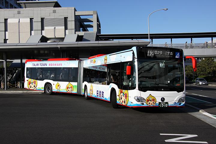 20170505_nankai_bus-03.jpg