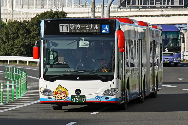20170505_nankai_bus-04.jpg