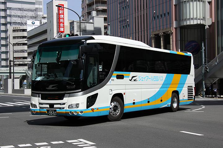 20170507_jr_shikoku_bus-01.jpg
