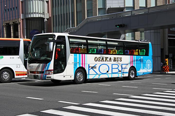 20170507_osaka_bus-01.jpg