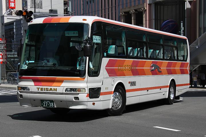 20170507_teisan_bus-01.jpg