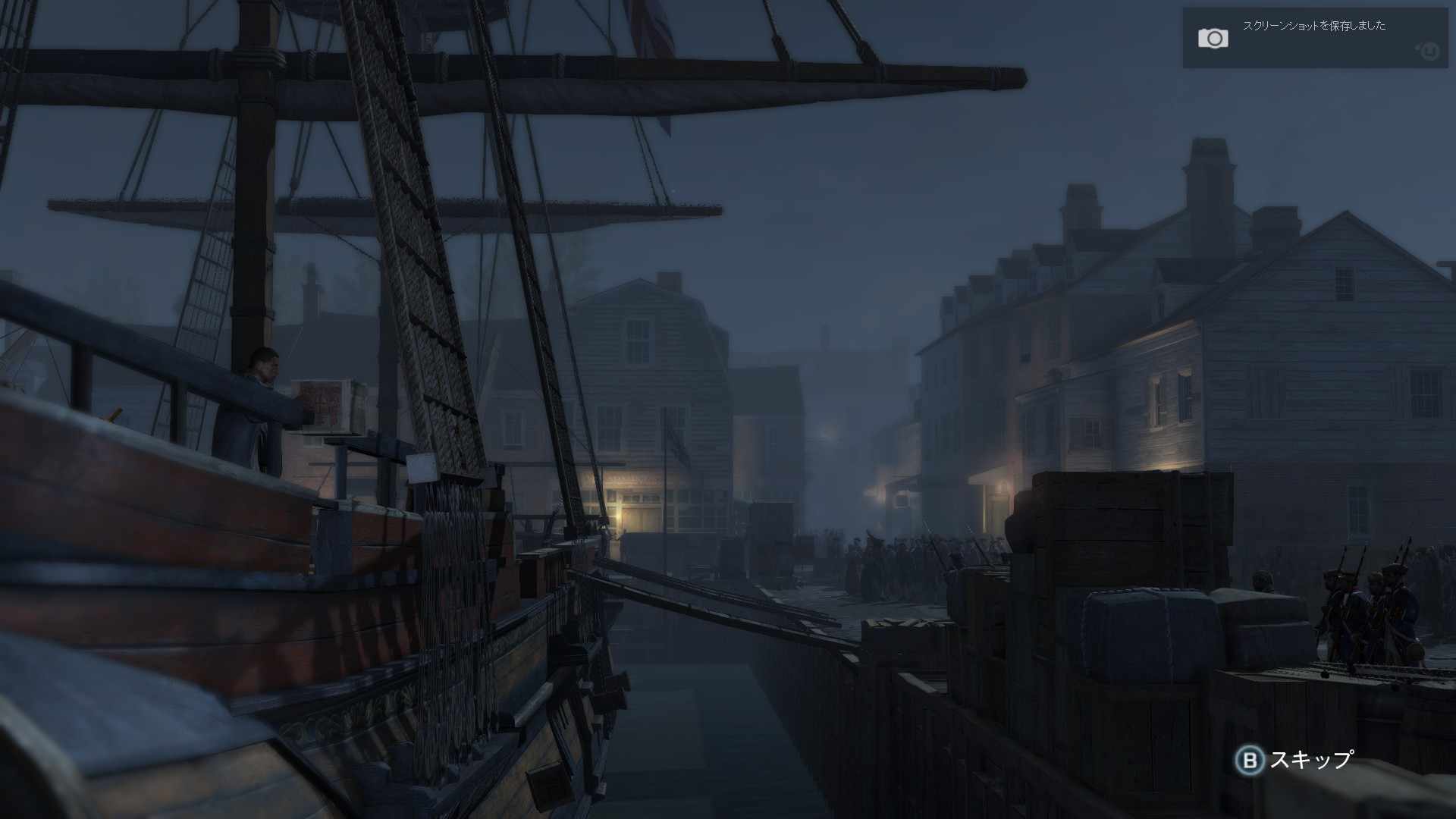 Assassins Creed® III2017-3-4-0-14-37