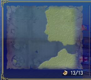 20170402-01地図