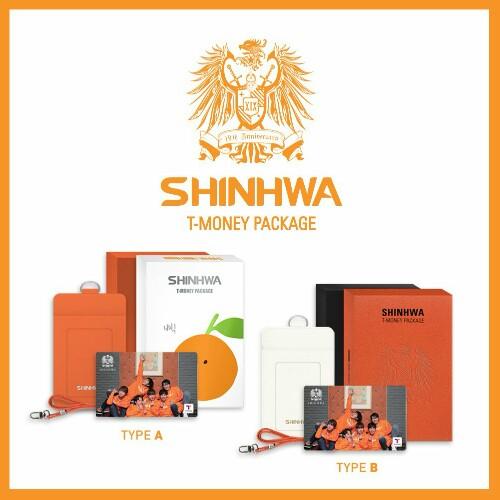 シナT-MONEY