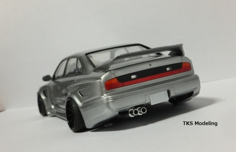 G50インフィ二ティQ45 (3)