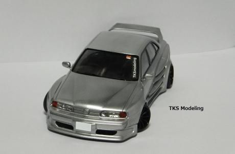 G50インフィ二ティQ45 (26)