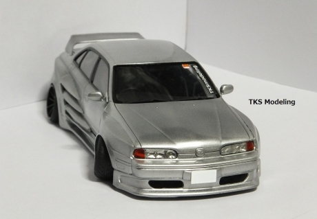 G50インフィ二ティQ45 (27)
