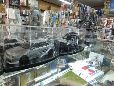 0401塩崎模型 (3)